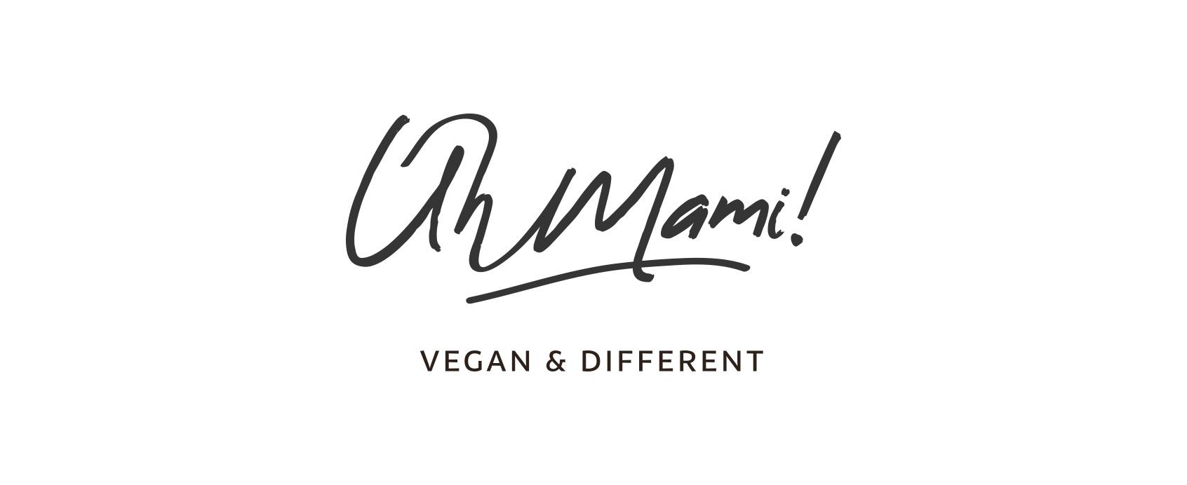 branding Uh Mami!